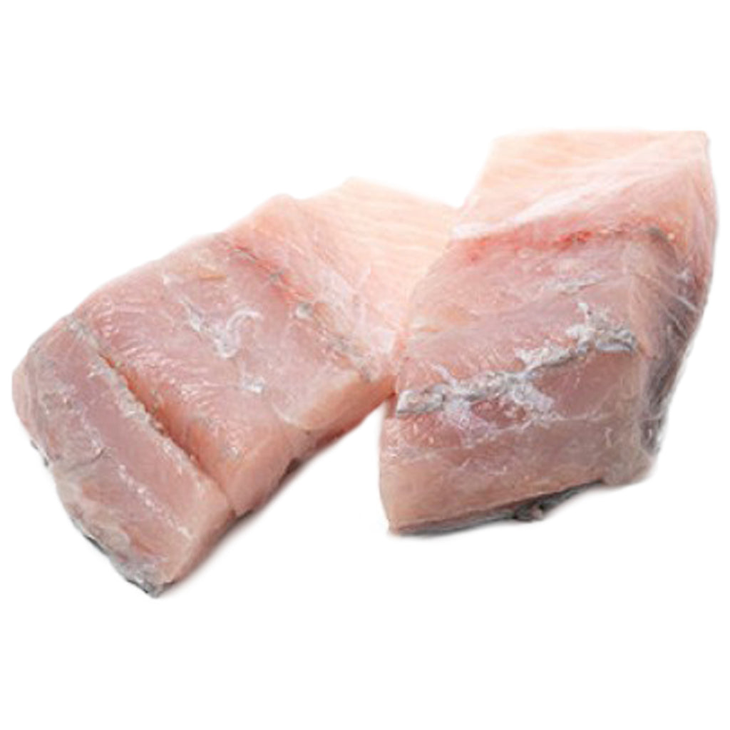 Barramundi Fillet