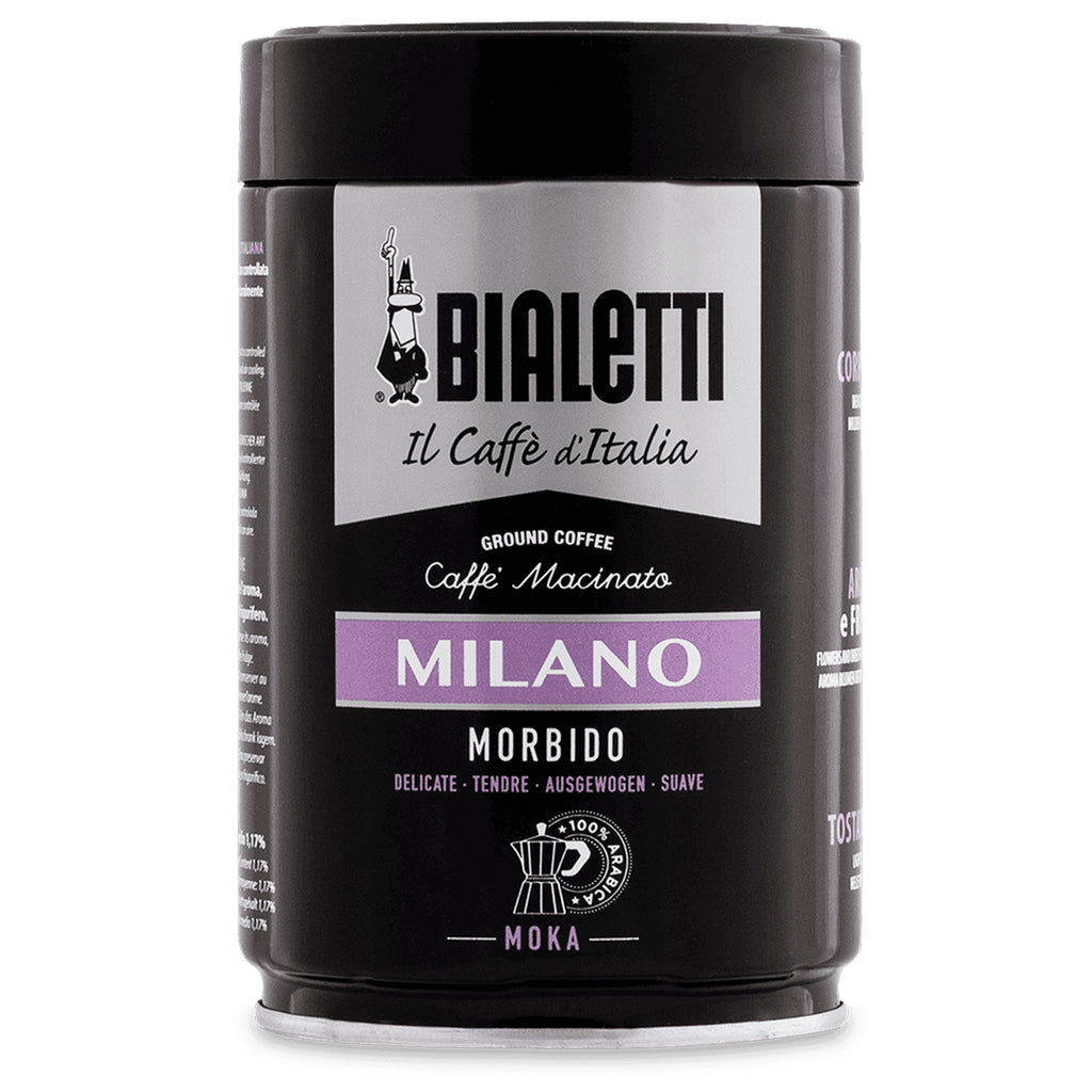 Moka Milano Coffee Powder