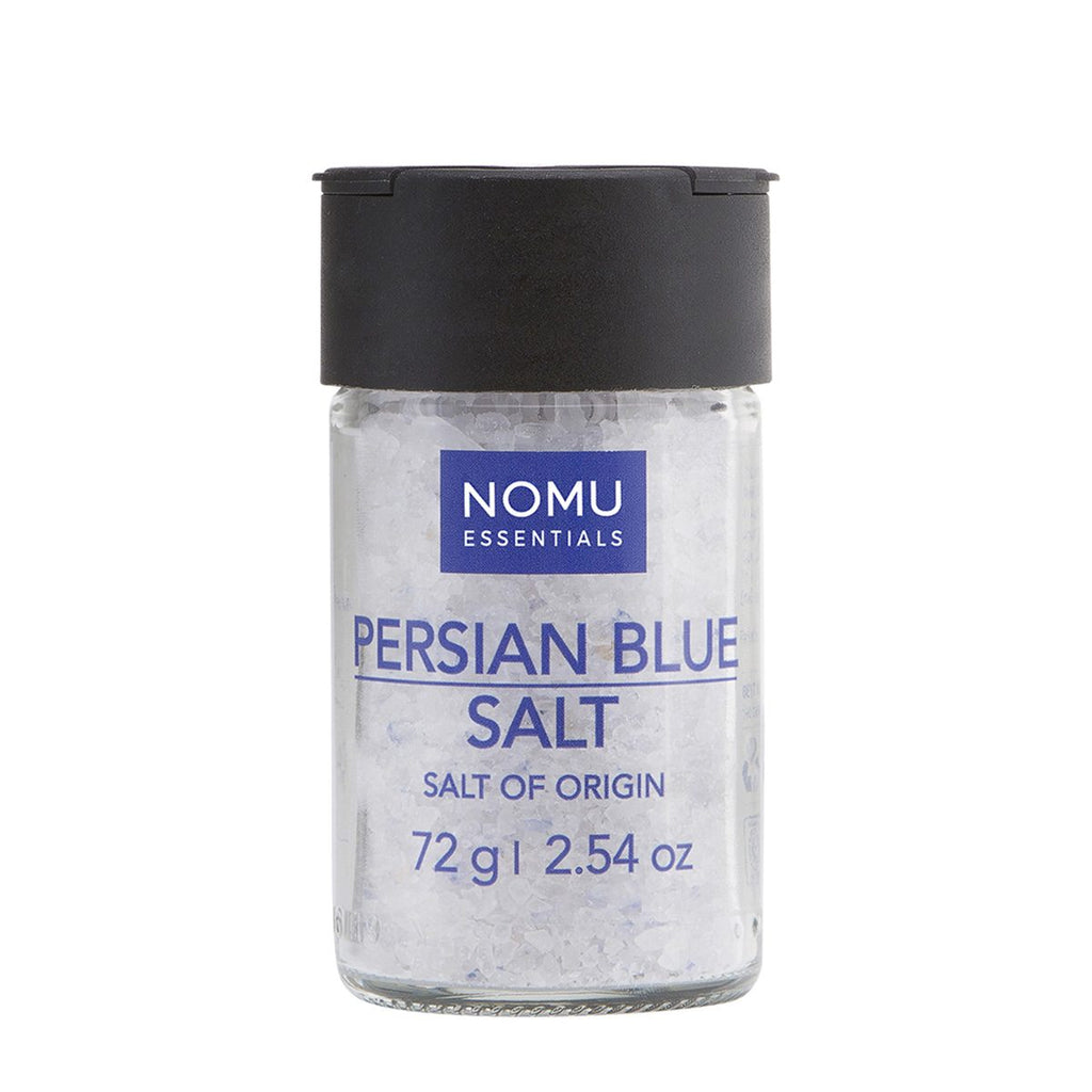 Persian Blue Sea Salt
