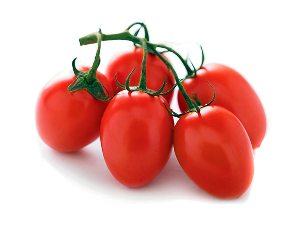Tomato Piccadilly