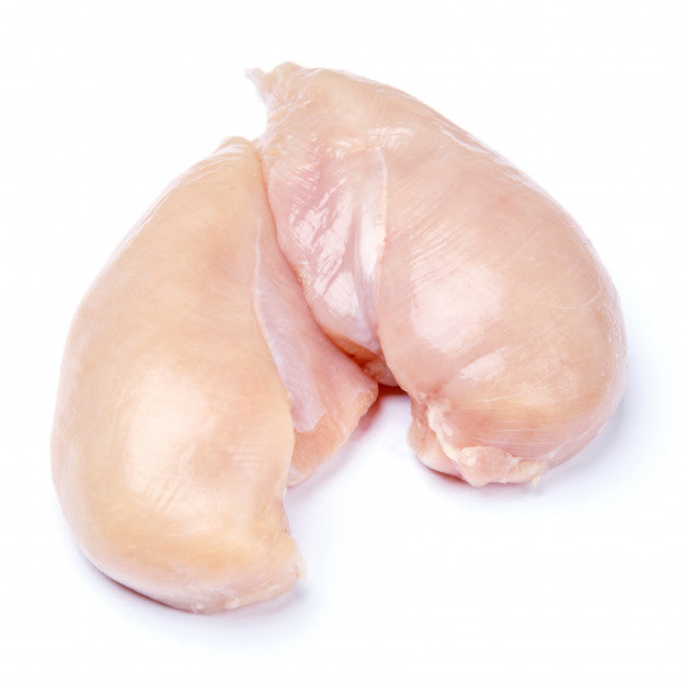 Australian Free Range Chicken Breast Fillet