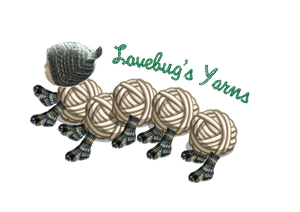 Lovebug's Yarns