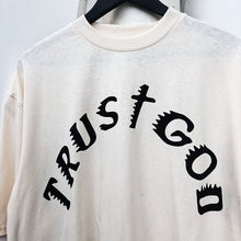 Load image into Gallery viewer, Trust God Tshirt