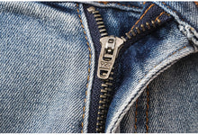 Load image into Gallery viewer, 2021 Cherub Heaven Men's Jeans