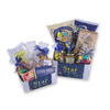 Star of the Day - Edible Gift Basket