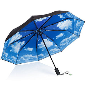 AYL Travel Umbrella