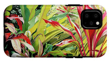 Load image into Gallery viewer, Garden Island 2 - Phone Case