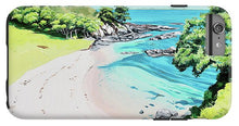 Load image into Gallery viewer, Hidden Cove - Phone Case