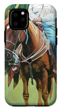 Load image into Gallery viewer, Kealoha - Phone Case