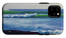 Load image into Gallery viewer, Shippies - Phone Case