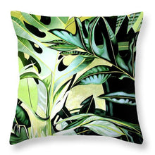Load image into Gallery viewer, Ulu - Throw Pillow