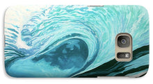 Load image into Gallery viewer, Wild Wave - Phone Case