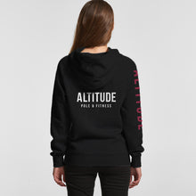 Load image into Gallery viewer, Altitude Hoodie - Pullover