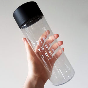 Frank Green Drink Bottle