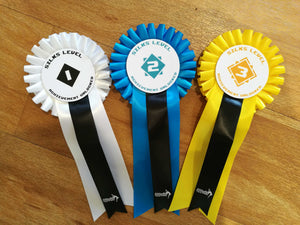 Testing Class Rosettes
