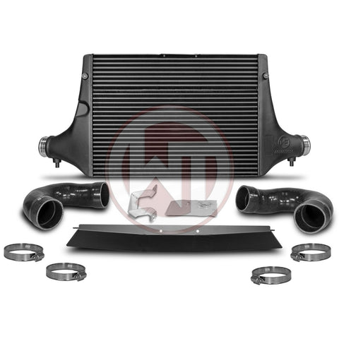 Wagner Tuning Kia Stinger GT 3.3T Competition Intercooler Kit w/ Chargepipe