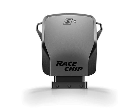 Race Chip S Tuning Module