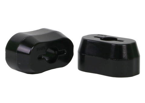 Whiteline Rear Engine Mount Bushings
