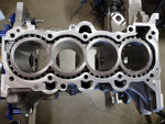 1.6T Sleeved Short Block
