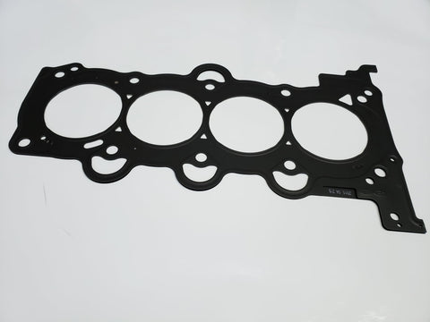 1.6T 4 Layer Head Gasket