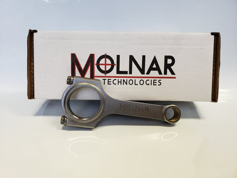1.6T Molnar Connecting Rods