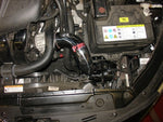 Injen Cold Air Intake