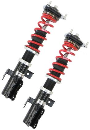 RSR Coilovers