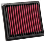 AEM Drop In Replacement Filter