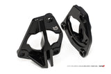 Alpha Performance Mercedes-Benz CLA/GLA/A Series AMG Strut Tower Brace
