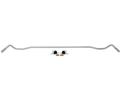 Whiteline Rear Sway Bar
