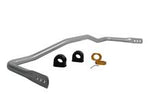Whiteline Front Sway Bar