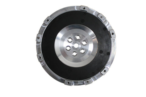 Clutch Master Aluminum Flywheel