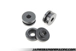 JBR Solid Cable Transmission Bracket Bushings