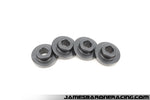JBR Solid Shifter Base Bushings