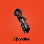 Riaction Coilover Kit