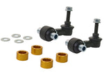 Whiteline Rear Sway Bar End Links