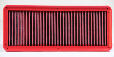 BMC Replacement Air Filter