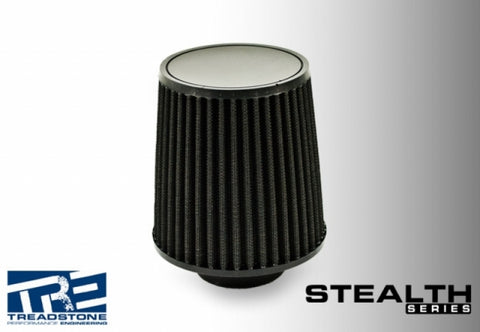 Treadstone 3.0inch Air Filter