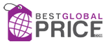 Best Global Price