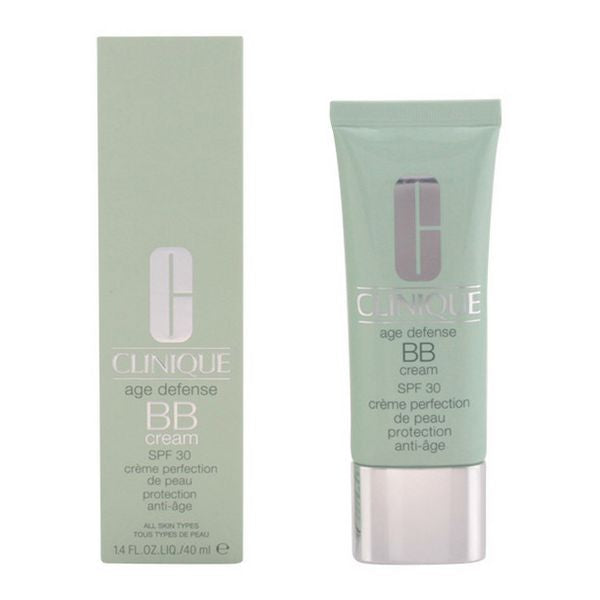 Refining Cream Age Defense Clinique (40 ml)