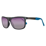 Men's Sunglasses Guess GU6843-5702B
