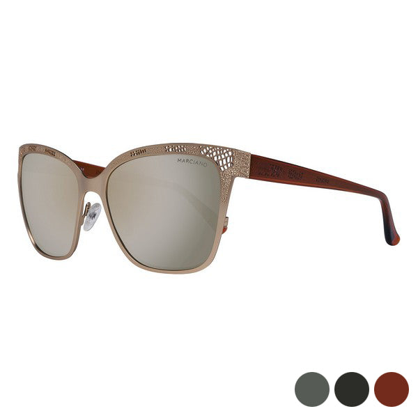 Ladies' Sunglasses Guess Marciano GM0742 (ø 57 mm)