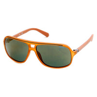 Men's Sunglasses Guess GU6877-45Q