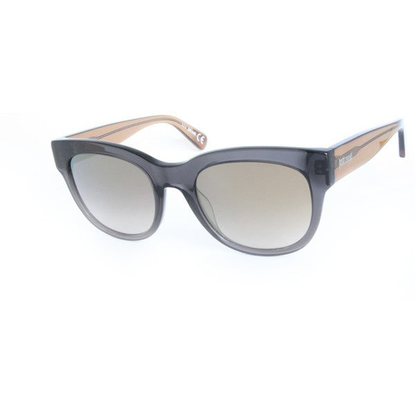 Ladies' Sunglasses Just Cavalli JC759S-20G (52 mm)