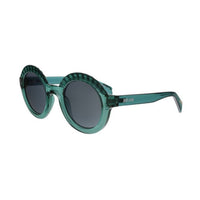 Ladies' Sunglasses Just Cavalli JC747S-93C (47 mm)