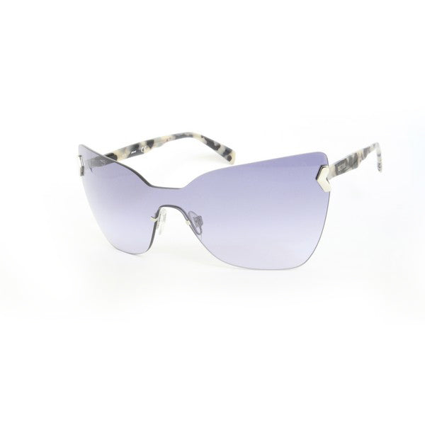 Ladies' Sunglasses Just Cavalli JC826S-16Z