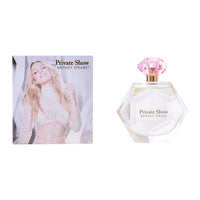 Women's Perfume Private Show Britney Spears EDP