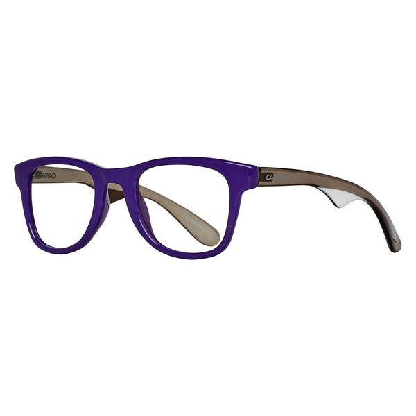 Unisex Sunglasses Carrera 6000-2UV-99