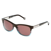 Ladies' Sunglasses Carolina Herrera SHE594550AM5