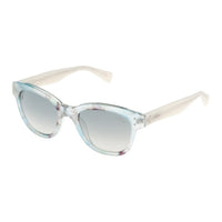 Men's Sunglasses Sting SS653750NKWX (ø 54 mm)